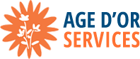 AGE D'OR SERVICES - PAPY BOOM 42